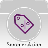 sommeraktion.png