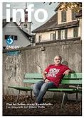 Info-Magazin_91.png