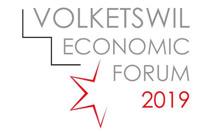 Volketswil Economic Forum