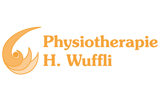 Physiotherapie H. Wuffli