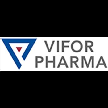 Viforpharma