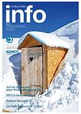 Info-Magazin_82.png