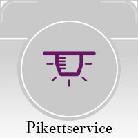 pikettservice_small.png