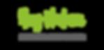 Logo_HeyNature-Hoca-Toilettenhocker.png