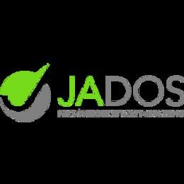 Jados