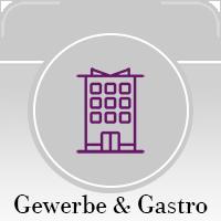 gewerbe-gastro.png