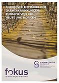 fokus_Therapie.png