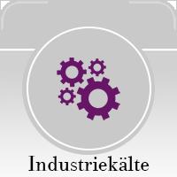 industriekaelte.png