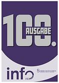 Info-Magazin_100.png