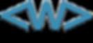 Logo_blue_Tagline.png