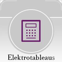 elektrotableaus.png