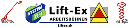 Lift EX Blache.png