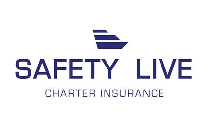 Safety-Live
