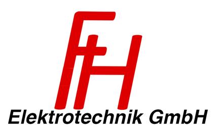 FH Elektrotechnik GmbH