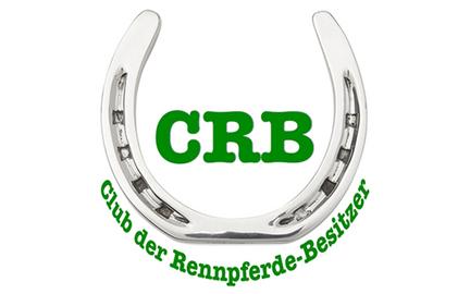 Club der Rennpferde-Besitzer