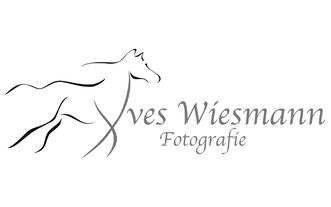 Yves Wiesmann Fotografie