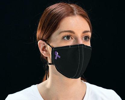 CCS Masken
