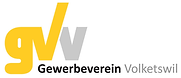 Logo-GVV.png