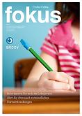 fokus_fuer_Lehrer.png