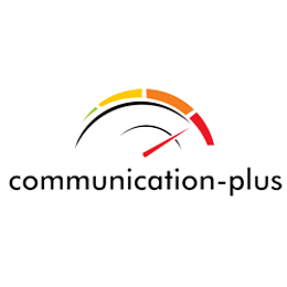 Communication plus