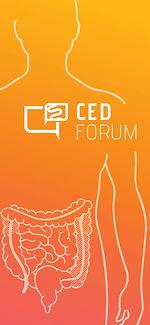 Banner-CED-Forum-App.jpg