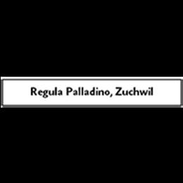 Regula Paladino