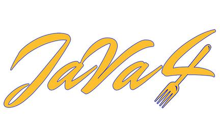JaVa4