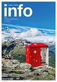 Info-Magazin_81.png