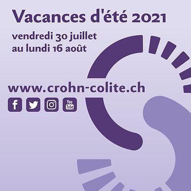 Sommerferien_2021_fr.jpg