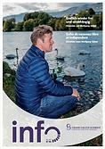 Info-Magazin_98.png