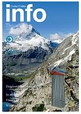 Info-Magazin_78.png