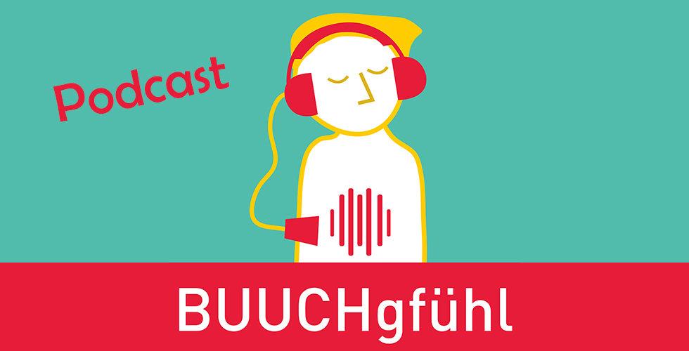 Banner_Podcast_Buuchgfuehl.jpg