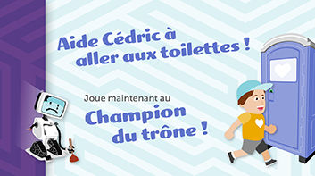 Banner_Champion-du-Trone-Downloads.jpg