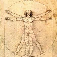 Mon approche: La PsychologieHumaniste