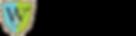 2018 13 10 WaSIS Logo-05.png