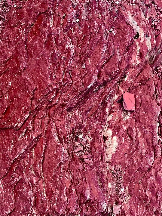 PWP 4 (stone at Glacier, pink).jpg