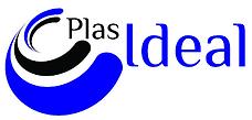 PlasIdeal