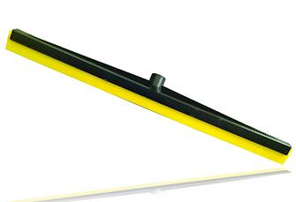 Rodo Plastico 60 cm