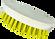 escova oval madeira.png