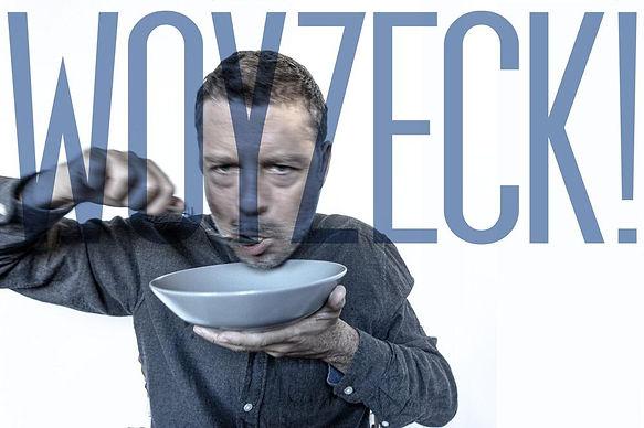 Woyzeck!_ciotola.jpg