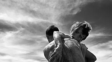 1_Atto di Passione_Antonelli_©Antonio Ricci.jpg