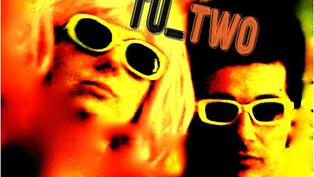 Tu_Two | due alla fine del mondo