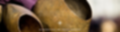 banner copia.png