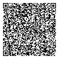 QR-код с ссылкой для Android.png