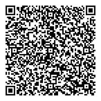 QR-код с ссылкой для iOS.png