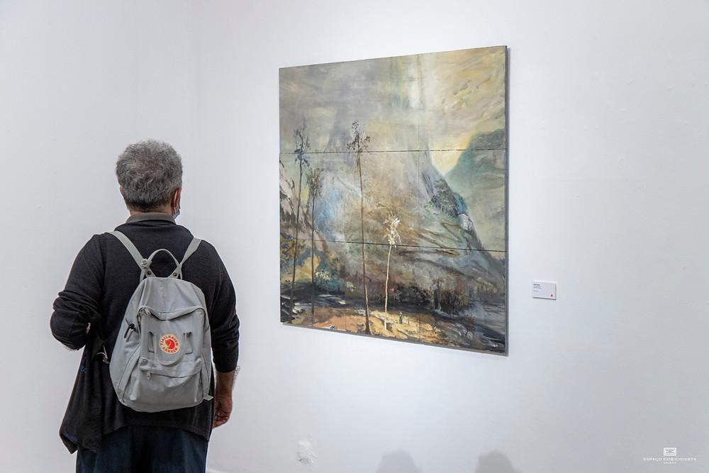 PETRI SALO ARTIST