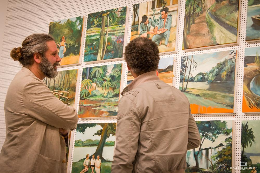 Gabriel Garcia Arte