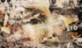 3VIA_edited.jpg