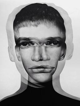 PAULINA GOCA ARTIST