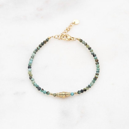 Bracelet Jour